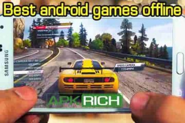 best-android-games-offline
