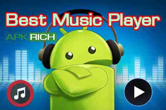 best-music-player-for-android