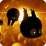 Badland Apk Download for Android