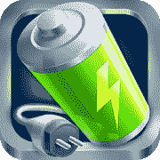 Battery Doctor apk download for android
