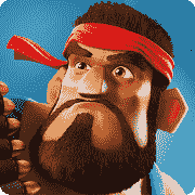 Boom Beach Apk Download for Android