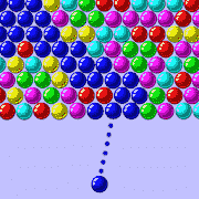 Bubble Shooter apk download latest version
