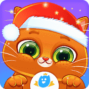 Bubbu Apk Download
