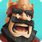 Clash Royale apk download latest version