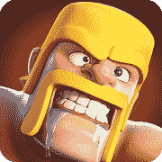 Clash of Clans apk download latest version 2019