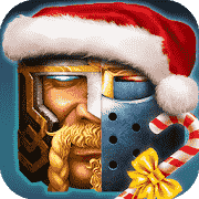 Clash of Kings Apk Download