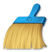 Clean Master Apk download latest version