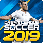 Dream League Soccer Apk Download