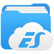 ES File Explorer APK Download latest version