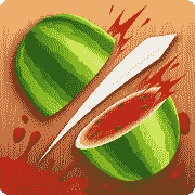Fruit Ninja apk download free