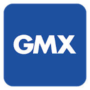 GMX Mail Apk Download for Android