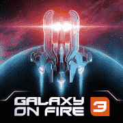 Galaxy on Fire 3 Apk Download