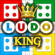 Ludo King apk download latest version for android