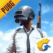 PUBG Apk Download for android latest version