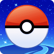 Pokémon GO Apk Download