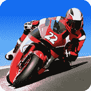 Real Bike Racing game free download for android