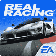 Real Racing 3 Apk Download for Android