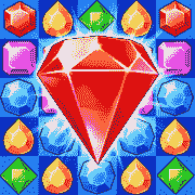 Jewels Legend apk download latest version