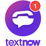 TextNow Apk download for android latest version