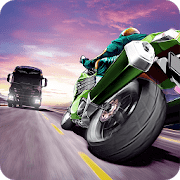 Traffic Rider apk download for android