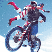 Trial Xtreme 4 Apk Download