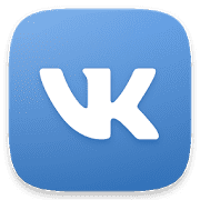 VK Apk Download Latest Version
