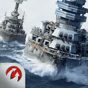 World of Warships Blitz Apk Download