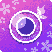 YouCam Perfect apk download latest version