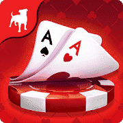 Zynga Poker Apk Download