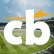 Cricbuzz apk download latest version for android