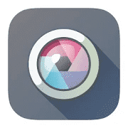 pixlr Apk Download Latest Version