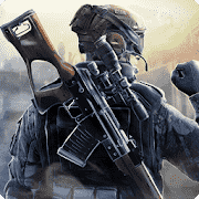 Afterpulse Apk Download