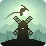 Alto's Adventure Apk Download latest version for Android