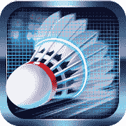 Badminton Legend Apk Download for Android
