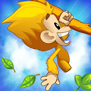 Benji Bananas Apk Download