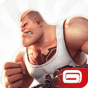 Blitz Brigade Apk Download