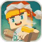 Blocky Mods Apk Download for Android