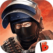 Bullet Force Apk Download