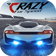 Crazy for Speed 2 Apk Download