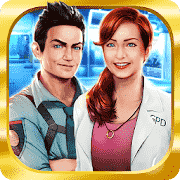Criminal Case Apk Download