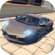 Extreme Car Driving Simulator Apk Download