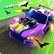 Fastlane Road to Revenge Apk Download