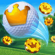 Golf Clash Apk Download