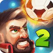 Head Ball 2 Apk download for Android latest version