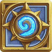 Hearthstone Apk Download