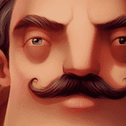 Hello Neighbor Apk Download latest version