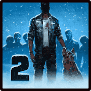 Into the Dead 2 Apk Download