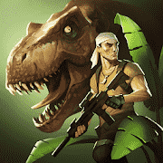 Jurassic Survival Apk Download