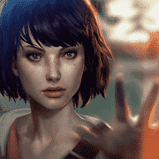 Life is Strange Apk Download