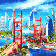 Megapolis Apk Download